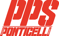 PPS – Ponticelli