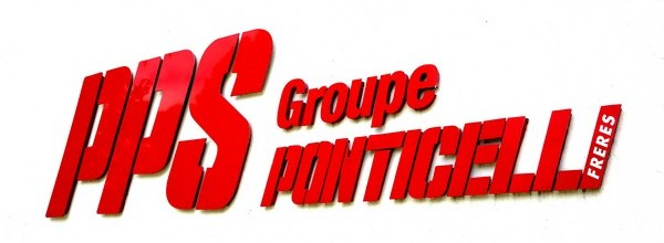 PPS Groupe Ponticelli