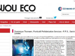 article anjoueco pps